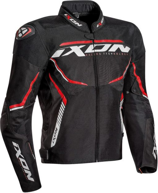 Chaqueta moto Ixon sprinter sport Pirata motos