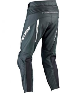 Pantalon moto Ixon Fighter Pirata motos