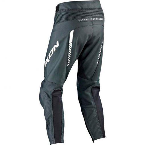 Pantalon moto Ixon Fighter Pirata motos