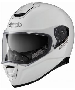 Casco moto DRIFT integral