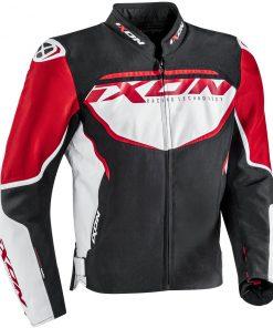Chaqueta moto Ixon sprinter Pirata motos