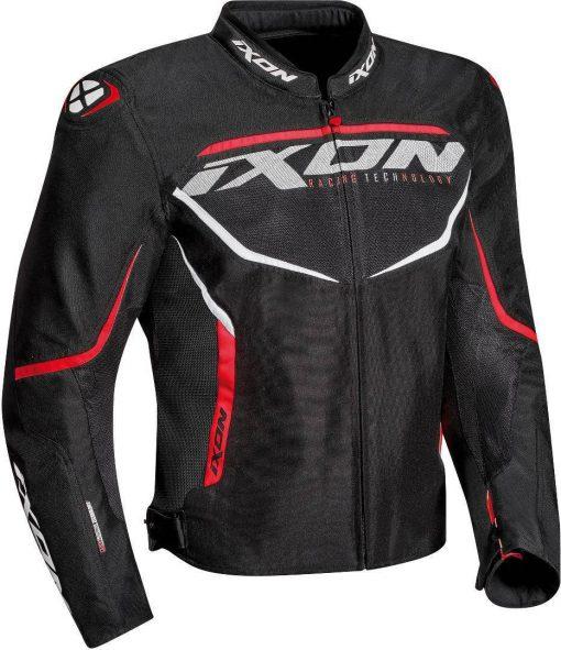 Chaqueta moto Ixon sprinter air Pirata motos