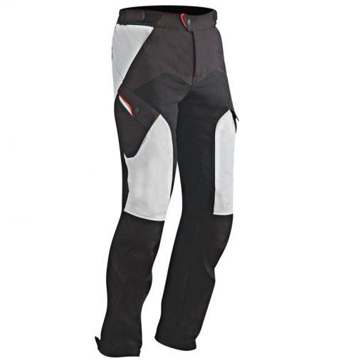 Pantalon moto Ixon crosstour 2pt Pirata motos