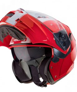 Casco moto DUKE-2-LEGEND modular