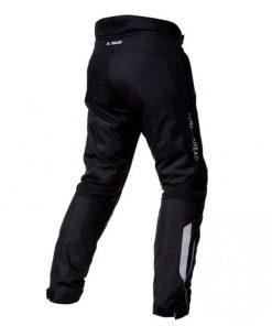 pantalon ls2 chart
