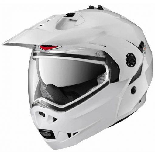 Casco moto TOURMAX modular