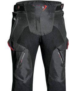 Pantalon moto Ixon crosstour Pirata motos