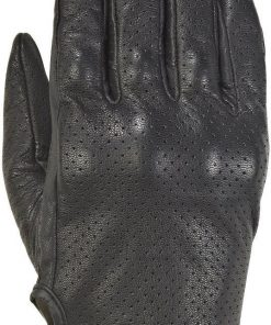 Guantes moto IXON RS CRUISE AIR 2