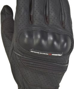 Guantes moto IXON RS HUNT AIR 2