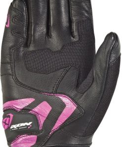 Guantes moto IXON RS RISE AIR LADY