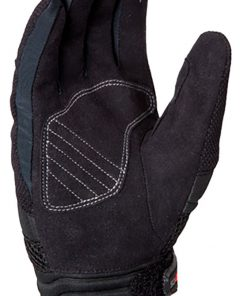 Guantes moto MT SD Pirata Motos