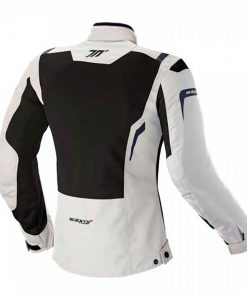 Chaqueta moto MT SD-JT46 Pirata motos