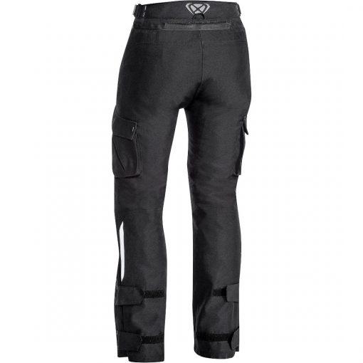 Pantalon moto Ixon sicilia Pirata motos