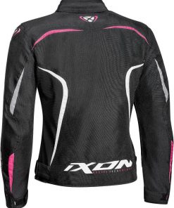 Chaqueta moto Ixon sprinter air Pirata motos