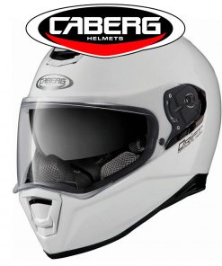 Caberg Casco Integral