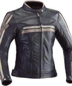 Chaqueta moto Ixon heroes Pirata motos