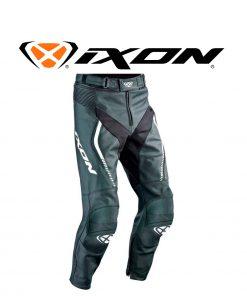 Ixon Pantalones