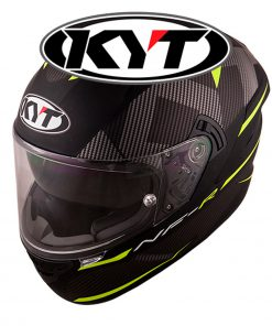 Kyt Casco Integral