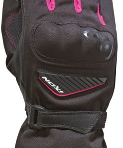 Guantes moto IXON PRO ARROW LADY
