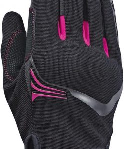 Guantes moto IXON RS LIFT 2.0 LADY