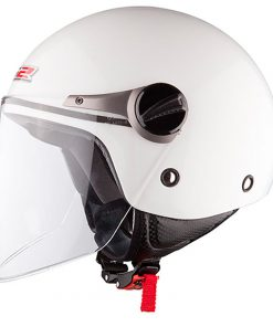 Casco moto ls2 wuby