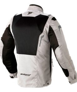 Chaqueta moto MT SD-JT44 Pirata motos
