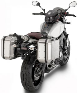 DLM30 givi pirata motos