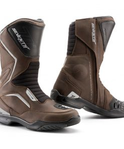 Botas MT SD-BT2 TOURING unisex