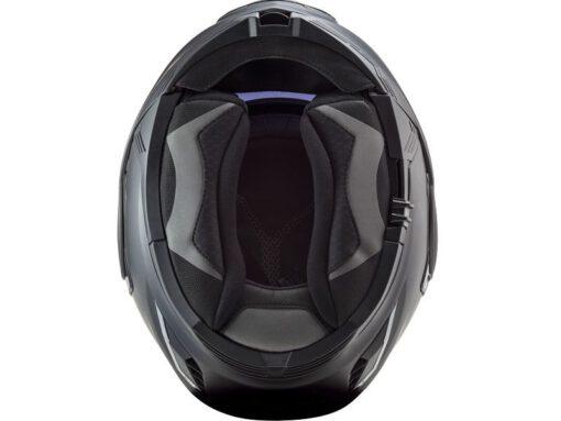 casco ls2 valiant 2